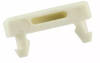 RJ Connector Accessories -- 8438908