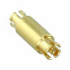Coaxial Connectors (RF) - Adapters -- ARF2741-ND -Image