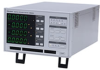 Power Meter -- 66204