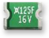 Surface Mount Resettable PTCs -- miniASMDC125F/16-2 -Image