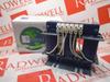 EATON CORPORATION 42-5127 ( TRANSFORMER LINE REACTOR 8AMP 3MH ) -Image