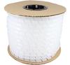 "20022 Spiral Wrap Polyethylene Natural Tubing, 3/4"" OD, 100 FT -- 20022 -- View Larger Image"