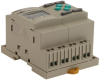 Controllers - Programmable Logic (PLC) -- Z2679-ND -Image