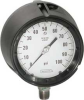700 Series Process Pressure Gauge -- 45