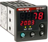 Watlow SD-6 DIN Temperature Controller - Image
