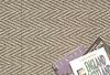 DeSOTO® Lobby Carpet , Square Foot (Full Roll) -- CM-1726