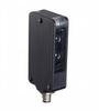 Retroreflective Sensor -- MLV41-6-IO/92/136