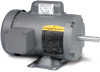 Single Phase AC Motors -- VEM3550T-5