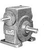 Position Control Gear Drive -- C-MINIMIZER