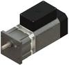 Groschopp Parallel Shaft AC Gearmotors -- 47927
