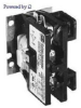 Definite Purpose Contactor, 40A 1P 24V AC -- 78668511588-1