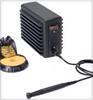 Single Output Soldering & Rework System -- MFR-1160 - Image