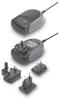 Medical Power Supply -- ASA30-0301 - Image