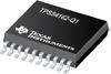 TPS54162-Q1 Automotive Catalog 1A, 60V step down DC/DC converter with low Iq, voltage supervision and reset -- TPS54162QPWPRQ1 -- View Larger Image