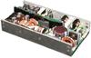 149 Watt U-Bracket Power Supply -- TPVP-149 Series - Image