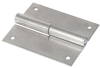 Removable Lift-Off Hinges -- 96-04-S1WL -Image