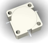 Circulator/Isolator -- MAFRIN0520