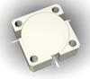Circulator/Isolator -- MAFRIN0520