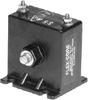 Current Transformer -- 189-0075-Image
