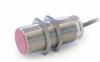 High Temperature Inductive Proximity Sensors -- IN8 Series - Image