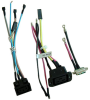 Entech Electronics Inc. - Image