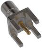 Coaxial Connectors (RF)