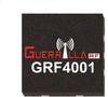 RF & MW LNA -- GRF4001 -Image