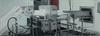 Speed Up Conveyor -- F2-INC-SU