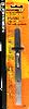 JOHNSON #7202 POCKET CLIP RULER 6