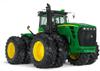 9430 Scraper Tractor - Image