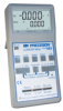 Synthesized LCR/ESR Meter with SMD Probe · -- B+K Precision 885