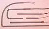 Cartridge Heaters Series - Image