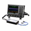 Equipment - Oscilloscopes -- MSO 104MXS-B-ND
