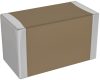 Ceramic Capacitors -- VJ0603D221JLAAT-ND -Image