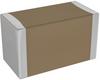 Ceramic Capacitors -- VJ0603D680GLBAT-ND