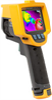 Fluke Ti32 Thermal Imager -- View Larger Image