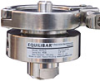 SC Series Quick Open Back Pressure Regulator
