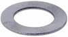 Inner Race Laminated Shim Spacers -- SS8-3M