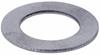 Speedi-Sleeve® (Inches) -- 99162