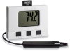 Dickson Large Display Data Loggers -- GO-23036-40