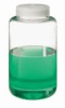 3140-0250 - Thermo Scientific Nalgene Centrifuge Bottle, Sealing, PC, 250 mL; 4/Pk -- GO-06106-12