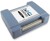 16-Bit Multifunction Ethernet DAQ Device -- E-1608 - Image