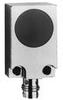 Capacitive Proximity, Metal Housing -- CFDM 20 15mm - Image