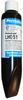 Permabond LH051 Anaerobic Pipe Sealant Adhesive White 250 mL Tube