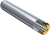 Conveyor Rollers -- 7614218
