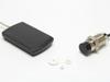 Easy RFID 8bit Reader/Writer System - Image