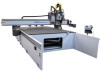 CNC Router -- 7000 XD Series