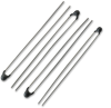 Epoxy Coated Thermistors -- DC104R2K -Image