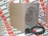 SENTINEL HFCA-4800-1 ( HEATER PORTABLE 240VAC 4800W ) -Image