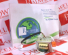 SANYO 6231547505 ( HVAC TRANSFORMER ASSEMBLY ) -Image